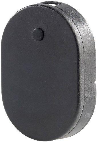 FreeTec Temperatursensor iPhone: Bluetooth-4.0-Thermometer für iPhone und iPad (Temperatursensor, Bluetooth)