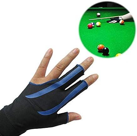 4pcs 32mm Fußball Tisch Foosball Ball Fußball für Unterhaltung ~ CP