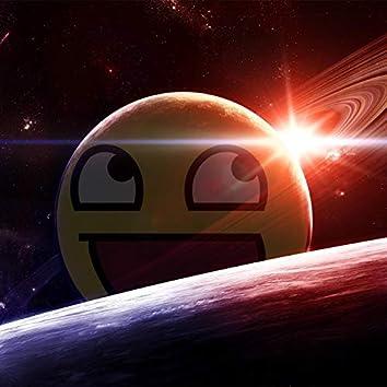 Saturn (feat. Gambino FML)