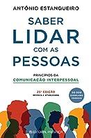 Saber Lidar com as Pessoas (Portuguese Edition)