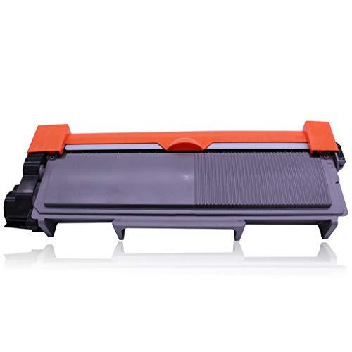 Compatible Brother TN660 Toner Cartridges HL-L2340DW HL-L2320D DCP-L2540DW MFC-L2720 Toner Cartridge Zwart