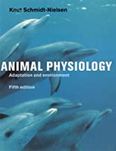 Best animal physiology ebook Reviews