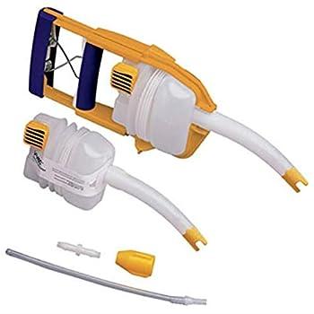The Laerdal Medical V-VAC Starter Kit,97997M