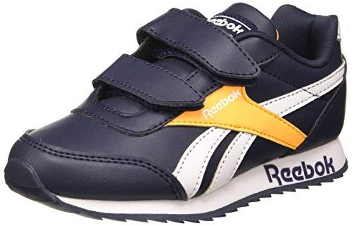 Reebok Royal Cljog 2 2v, Zapatillas para Niños