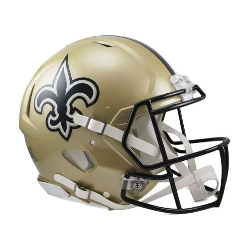 Riddell NFL Mens Speed Authentic Football Helmet 986703c30
