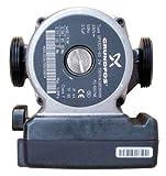 Buderus Pumpe Grundfos UPER 25-60 2W für GB142-30 kW Nr. 7099007 Umwälzpumpe
