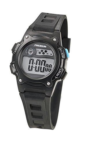 Freegun Digitale al Quarzo Orologio da Polso EE5158