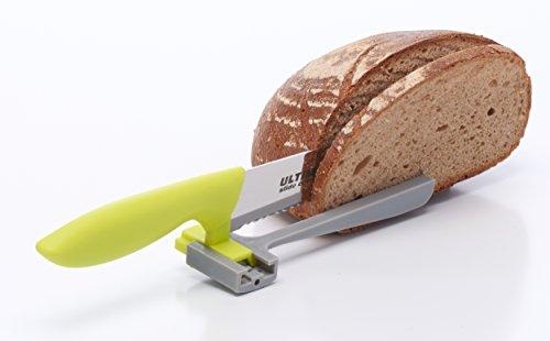 GRANAT Messer mit Abstandhalter