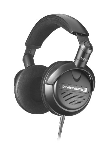 Beyerdynamic DTX 710 Trendline Stereo Kopfhörer