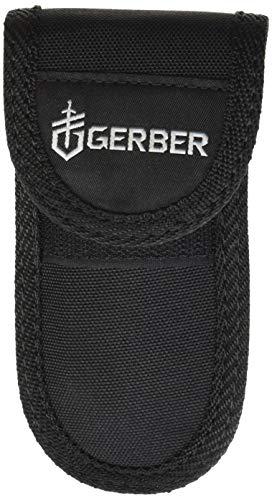Product Image 1: Gerber MP600 Multi-Plier, Needle Nose, Bladeless, Black [30-000952]
