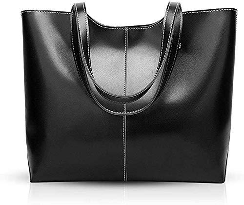 Vrouwen Messenger Bag Grote handtas PU lederen mode handtas Goedkope Lady schoudertas Werk Travel Shopping Bag