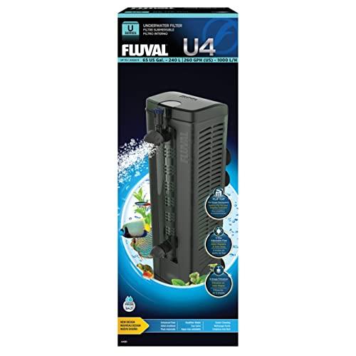 Fluval -   U4 Innenfilter,