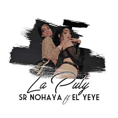 La Puly (feat. El Yeye)