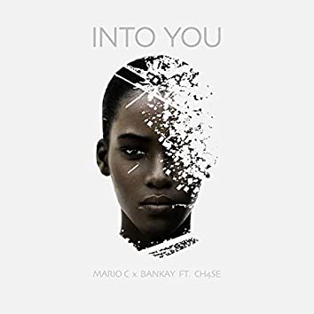 Into You (feat. CH4SE)
