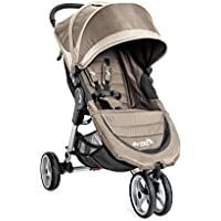 Baby Jogger Compact & Lightweight Quick Fold Baby Mini Stroller