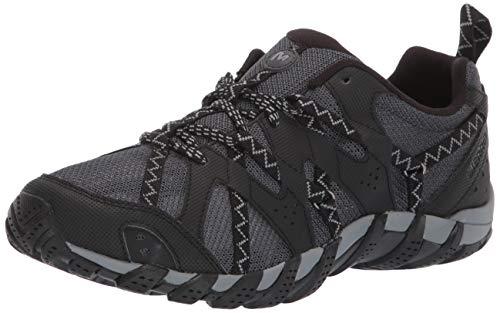 Merrell Women's Waterpro Maipo 2 Water Shoe, Black, 09.5 M US