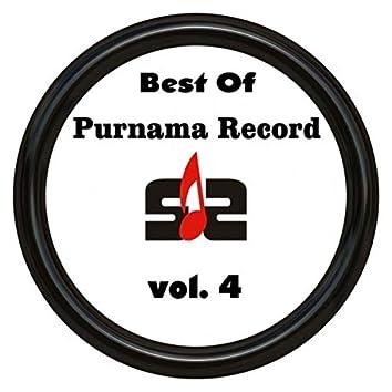 Best Of Purnama Record, Vol. 4