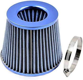 Fenglei Air Filter Accessories Universal Car Air Filters Perform