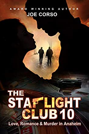 The Starlight Club 10