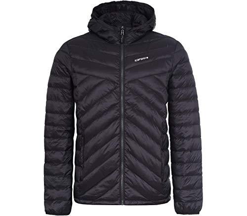 Icepeak Varuna Herren Daunenjacke XL