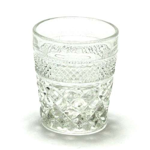 Wexford by Anchor Hocking, Glass Old Fashioned, 10 Oz.