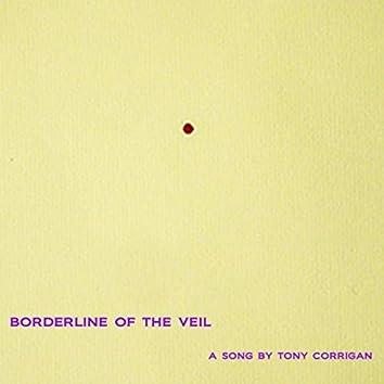 Borderline of the Veil