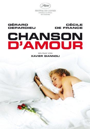 Chanson d\'Amour