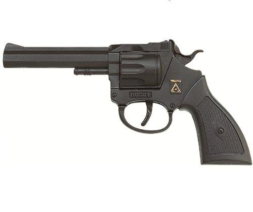 Sohni-Wicke 420 - Rocky 100 Schuss Colt
