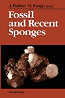 Fossil and Recent Sponges