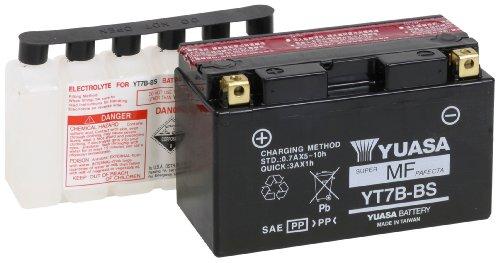 05 yfz 450 battery - 4