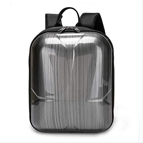 Netto einen RabattSchutzhülle Case Compatible Switch Schalter Rucksack Aufbewahrung Reisetasche für Schalter Ns Zubehör Ärmel Tragetasche Organizer Schultertasche Shell