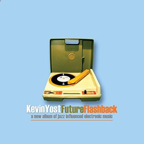 Kevin Yost