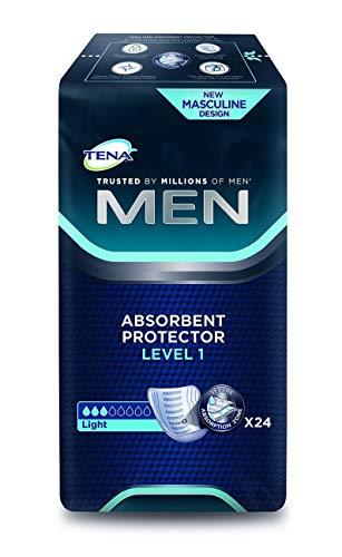 Tena Men Level 1 Einlagen, 24 Stück