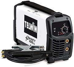تيلوين ماكينة لحام كهربائية ، INFINITY 228