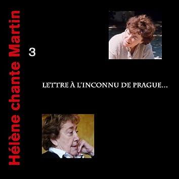 Hélène chante Martin 3