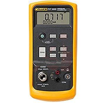 sseyl FLUKE 717 5000g F717 calibratore pressione