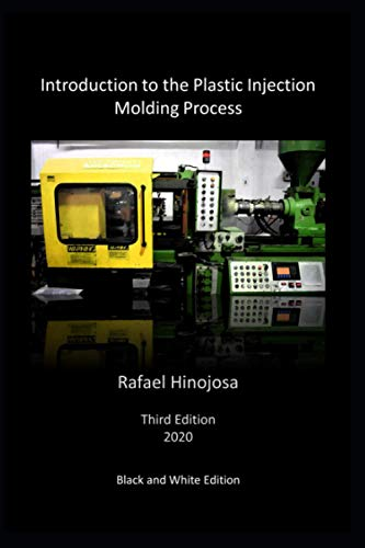 Introduction to the Plastic Injection Molding Process
