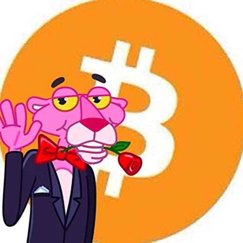 fare trading con bitcoin