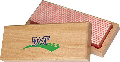 DMT Diamond Pierre d'affûtage