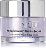 Clinique Repair Wear Laser Focus -...