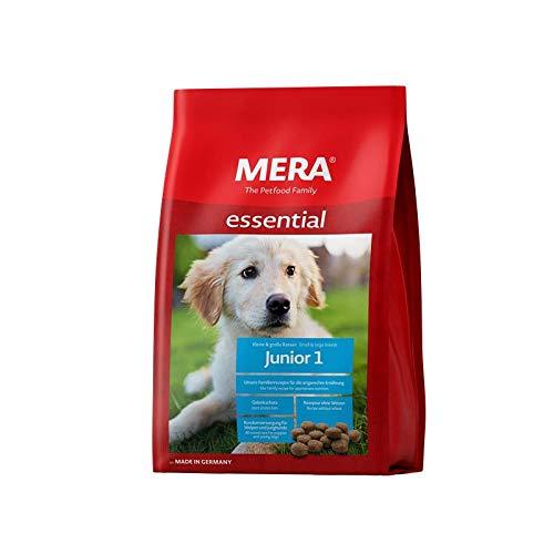 Mera Dog Essential Junior 1 1 kg