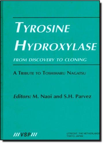 Naoi: Tyrosine Hydroxylase