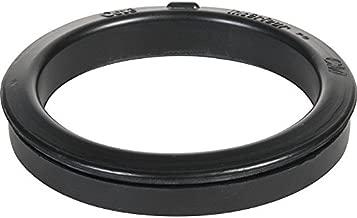 YMOZ 2 PCS Chauffe-Eau Sonde de temp/érature gaz Accessoires Chauffe-Eau Sonde de temp/érature