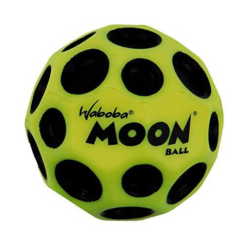 Waboba Kids 'Boule de l'eau de lune, Coloris Aléatoire - 63 mm