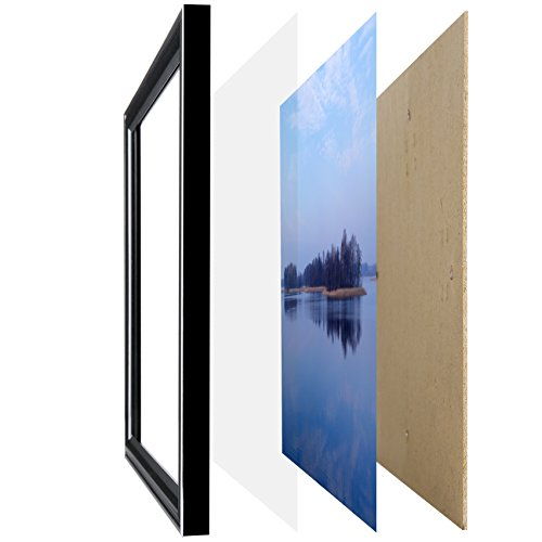11 17 picture frame - 5