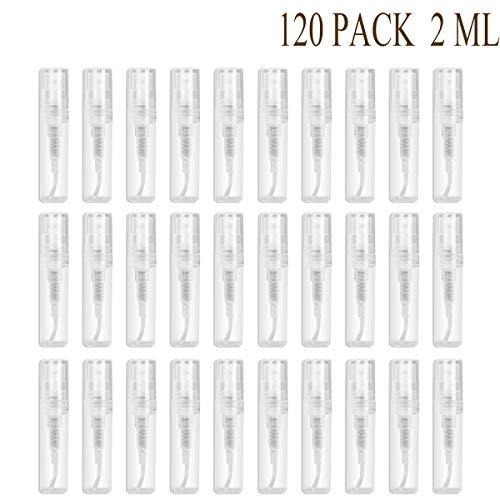 10 best mini perfume bottles plastic for 2020