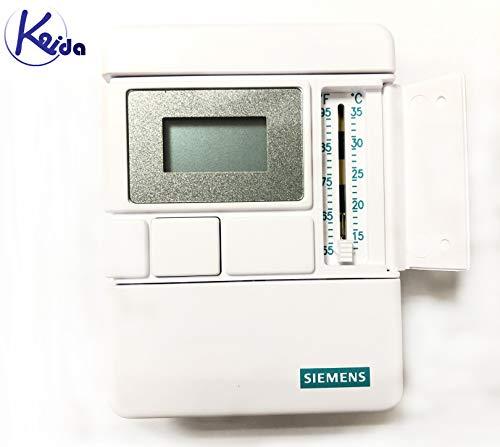 Great Deal! 540-680CB Room Temperature Display Sensor RS540 Electronic Room Sensor