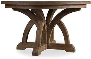 Hooker Furniture Corsica 54