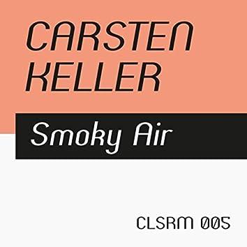 Smoky Air