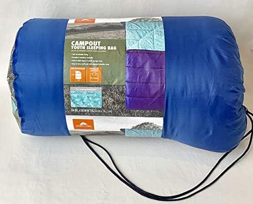 Top 10 Best ozark trail sleeping bag Reviews